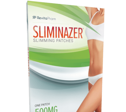 Sliminazer Ukoncene pripomienky 2018, recenzie, forum, cena, slimming patches, lekaren, heureka? Objednat - original