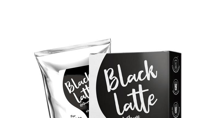 Black Latte aktualizované komentáre 2018, cena, recenzie, skusenosti, zlozenie - lekaren, Heureka? Objednat, original
