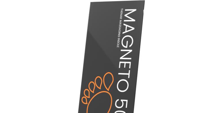 Magneto 500 aktuálne informácie 2018, cena, recenzie, skusenosti, zlozenie - lekaren, Heureka? objednat, original