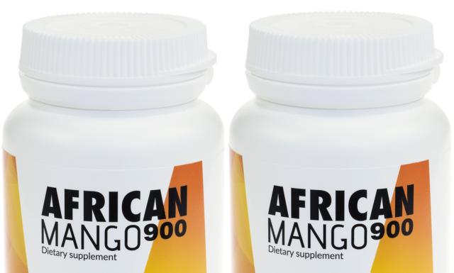 AfricanMango900 aktualizované komentáre 2018, recenzie, forum, cena, capsules, lekaren, heureka? Objednat - original