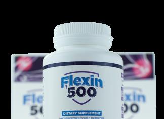 Flexin500 aktualizované komentáre 2018, recenzie, forum, cena, capsules, lekaren - heureka? Objednat - original