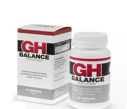 GH Balance ukončené pripomienky 2018, cena, recenzie, skusenosti, kapsule - lekaren, Heureka? objednat, original
