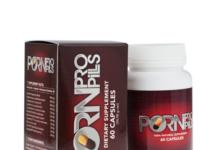 Porn Pro Pills ukončené príručka 2018, cena, recenzie, skusenosti, zloženie - lekaren, Heureka? objednat, original