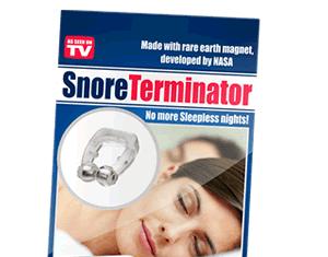 Snore Terminator aktualizovaná príručka 2018, cena, recenzie, skusenosti, magnet - lekaren, Heureka? objednat, original