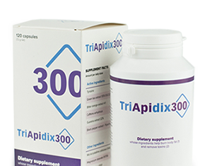 Triapidix300 návod na použitie 2018, recenzie, forum, cena, capsules, lekaren, heureka? Objednat - original