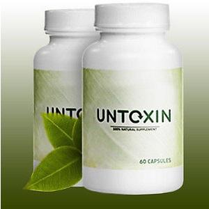Untoxin aktualizované komentáre 2018, recenzie, forum, cena, capsules, lekaren - heureka? Objednat - original