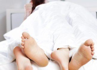 Ako sa postarať o svoj sexuálny život
