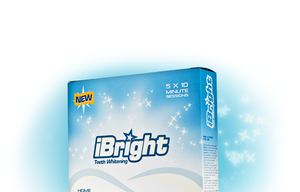 iBright návod na použitie 2018, recenzie, forum, cena, teeth whitening system, lekaren, heureka? Objednat - original