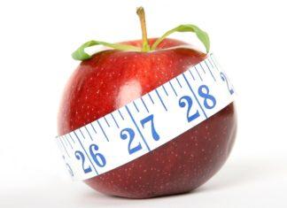 Rýchly spôsob, ako schudnúť