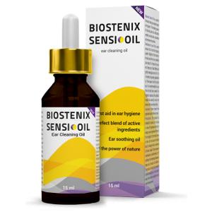 Biostenix Sensi Oil Завършено ръководство за 2019, отзывы - форум, дозировка, състав - къде да купя? в българия, цена - производител