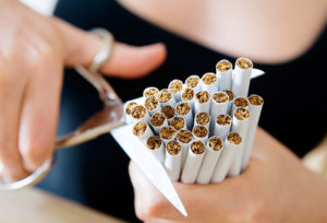Nikotinoff цена