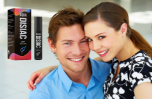 Aqua Disiac perfume, pheromones - használati utasítás
