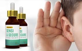Auresoil natural care ear oil, zloženie - účinky?