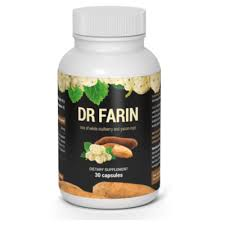 Dr Farin Man Frissített megjegyzések 2019, vélemények, átverés, tapasztalatok, forum, ára, összetevői - kamu, mellékhatásai? Magyar - rendelés
