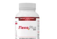 Flexa Plus Optima aktualizované komentáre 2019, recenzie, skusenosti, cena, capsules - lekaren, Heureka? objednat, original