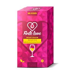 Forte Love Legfrissebb információk 2019, vélemények, átverés, tapasztalatok, forum, ára, drops, adagolás - használata? Magyar - rendelés