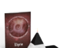 Jinx Repellent Magic Formula Befejezett megjegyzések 2019, vélemények, átverés, tapasztalatok, forum, ára, gyertya, szertartás - mellékhatásai? Magyar - rendelés