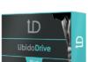 Libido Drive Legfrissebb információk 2019, vélemények, átverés, tapasztalatok, forum, ára, capsule, összetétele - mellékhatásai? Magyar - rendelés