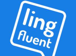 Ling Fluent Frissített útmutató 2019, vélemények, átverés, tapasztalatok, forum, ára, nyelvtanulás, kapcsolat - hol kapható? Magyar - rendelés