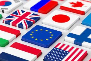 Ling Fluent Magyar - rendelés, amazon, gyakori kérdések?