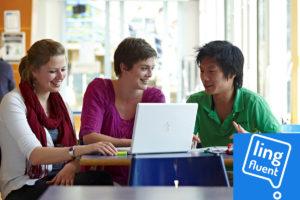 Ling Fluent nyelvtanulás, kapcsolat - szókártyák letöltés?