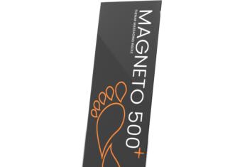 Magneto 500 Plus Frissített megjegyzések 2019, vélemények, átverés, tapasztalatok, forum, ára, mágneses betét - test, használata? Magyar - rendelés