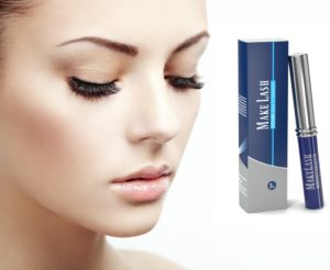 Make Lash eyelash growth enhancer, serum - használata?