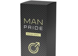 Man Pride Frissített útmutató 2019, vélemények, átverés, tapasztalatok, forum, ára, gel, használata - hogyan használjam? Magyar - rendelés