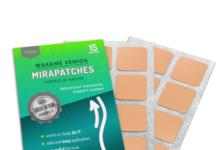 Mirapatches Frissített útmutató 2019, vélemények, átverés, tapasztalatok, forum, ára, kamu, összetevői - tapasz hol kapható? Magyar - rendelés