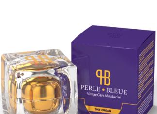 Perle Bleue Kitöltött útmutató 2019, vélemények, átverés, tapasztalatok, forum, krém ára, visage care moisturise, összetétele - where to buy? Magyar - rendelés