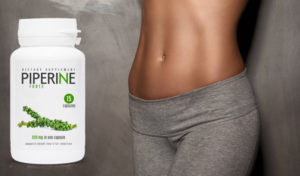 Piperine Forte dietary supplement, zlozenie - ako pouzivat?