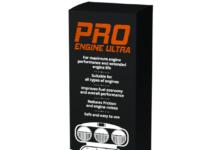 ProEngine Ultra Frissített megjegyzések 2019, vélemények, átverés, tapasztalatok, forum, ára, diesel, üzemanyag adalék - test? Magyar - rendelés
