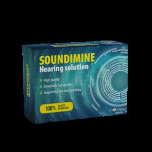 Soundimine Legfrissebb információk 2019, ára, vélemények, átverés, tapasztalatok, forum - mellékhatásai Magyar - rendelés