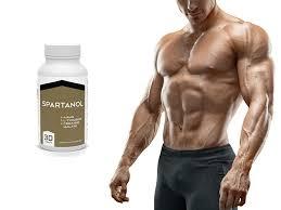 Spartanol kapszula, szedése - mellékhatásai