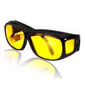 HD Glasses Frissített útmutató 2019, vélemények, átverés, tapasztalatok, forum, ára, driving glasses - for night driving? Magyar - rendelés