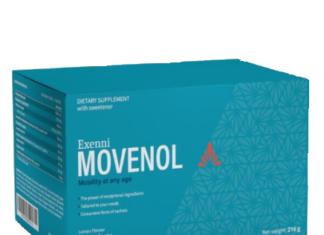 Movenol Kitöltött útmutató 2019, vélemények, átverés, tapasztalatok, forum, ára, supplement, mellékhatásai? Magyar - rendelés