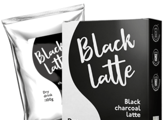 Black Latte Befejezett megjegyzések 2019, vélemények, átverés, ára, dry drink, összetétele - side effects? Magyar - rendelés