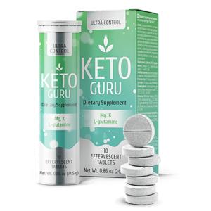 Keto Guru Актуализирани коментари 2019, oтзиви - форум, мнения, таблетки, състав - къде да купя, цена, в българия - производител