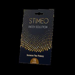 Stimeo Patches Frissített útmutató 2019, vélemények, átverés, ára, solution, összetétel - mellékhatásai? Magyar - rendelés