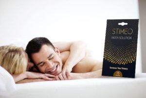 Stimeo Patches solution, összetétel - mellékhatásai?