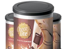 Choco Lite Frissített útmutató 2019, vélemények, átverés, ára, shake, összetevők - hol kapható? Magyar - rendelés