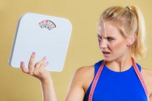 Diet Lite ára