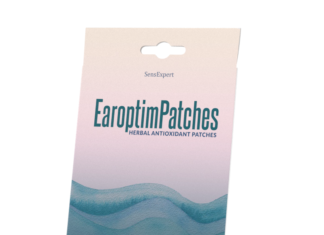 Earoptim Patches Указания за употреба 2019, цена, oтзиви- форум, състав - къде да купя? в българия - производител