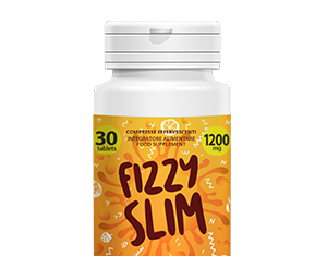 Fizzy Slim Kitöltött útmutató 2019, vélemények, átverés, ára, tabletta, szedése - mellékhatásai? Magyar - rendelés