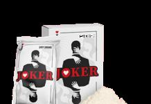 Joker Legfrissebb információk 2019, vélemények, átverés, ára, dry drink, összetevők - mellékhatásai? Magyar - rendelés