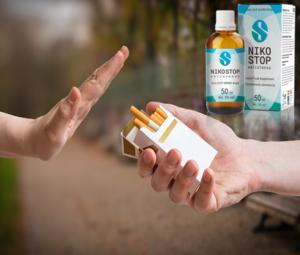 dohányzásellenes tabletták és az ár ha leszokott a dohányzásról a nap következményei