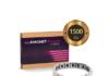 NeoMagnet Bracelet Текущи коментари 2019, цена, oтзиви - форум, мнения, инструкция - работи ли? в българия - производител