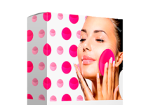 Beauty360 Обновено ръководство 2019, мнения - форум, съставът - къде да купя, цена, в българия - производител
