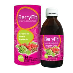 Berryfit Használati útmutató 2019, ára, vélemények, átverés, drink, összetétele - hol kapható? Magyar - rendelés