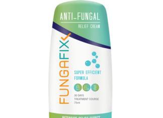 FungaFix najnovšie informácie 2019, recenzie, skusenosti, zloženie - kde kúpiť, cena, Slovenčina - amazon